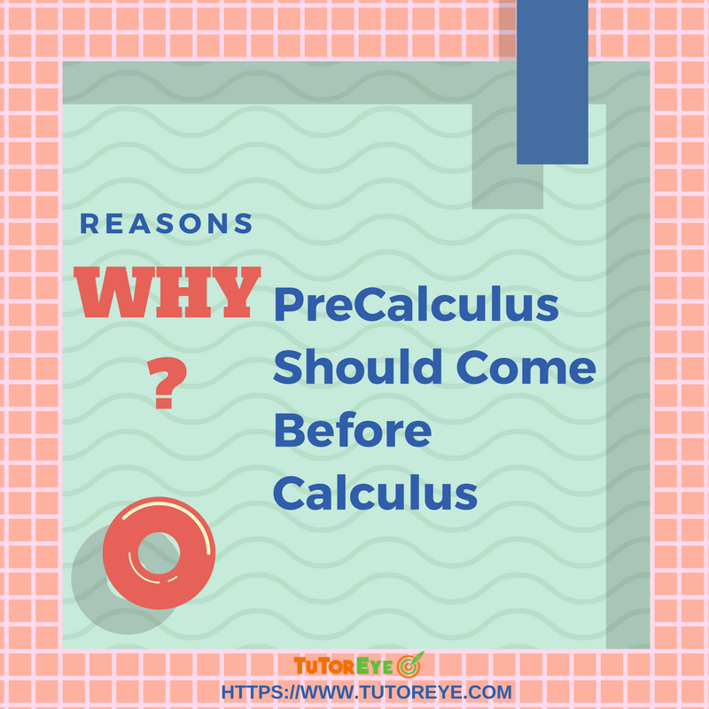 Logically explained! What are the reasons that why we study