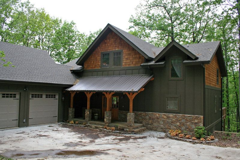 Craftsman House Plans with Wrap around Porch | Craftsman Log Timber on timber cottage homes, timber lodge style homes, timber cabin homes, timber chalet homes, timber modular homes, timber king homes, timber tuscan homes, timber rustic homes, timber country homes,