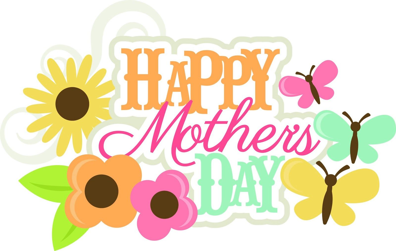 May 2013 Mother S Day Clip Art Happy Mothers Day Clipart Happy Mothers Day Images