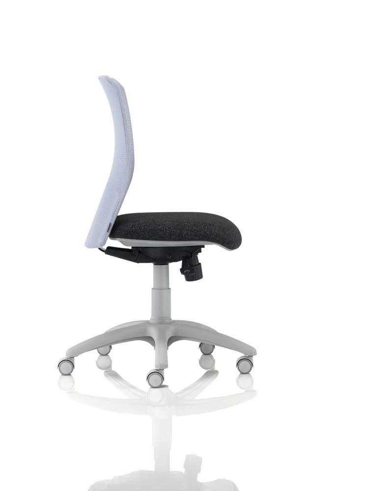 Vaghi s p a sedute per ufficio e arredamento1 sedie for Sedute da ufficio