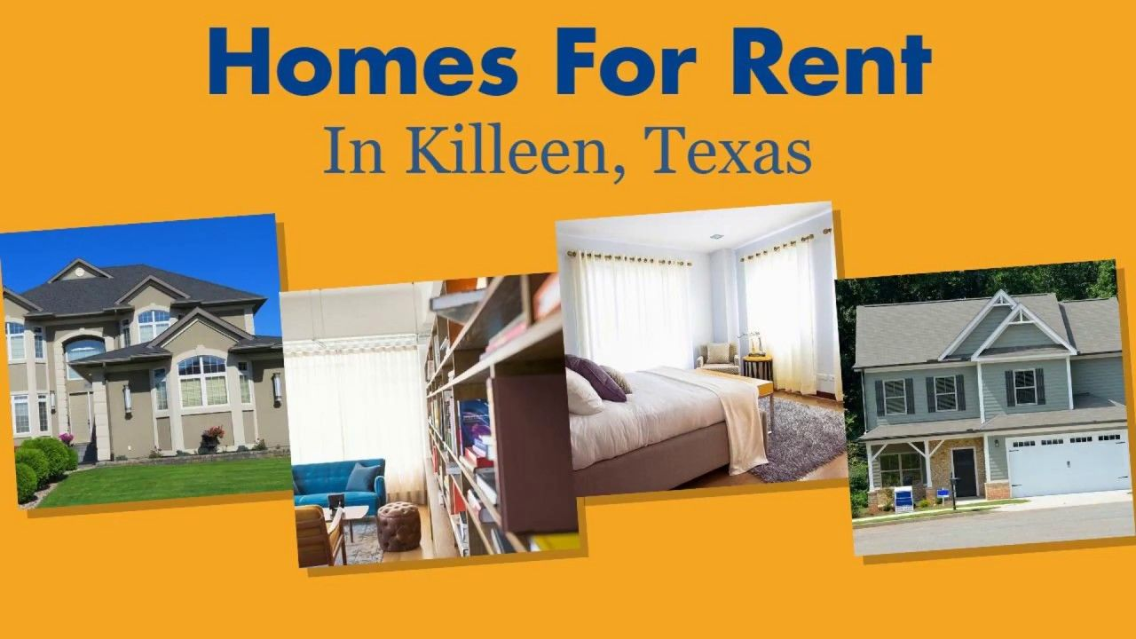 Find Rental Homes Through REAL Star Property Management, LLC. You Can  Browse The Extensive Online Listing To Shortlist Housing .