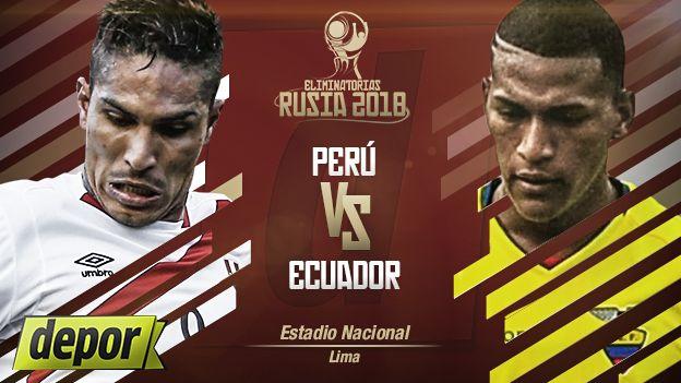 Pin By Roja Directa On Futbol En Vivo Online Gratis Baseball Cards Cards Movie Posters