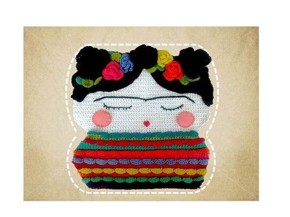 https://www.etsy.com/es/listing/280629614/mi-frida-para-dormir-frida-kahlo?ref=shop_home_active_4
