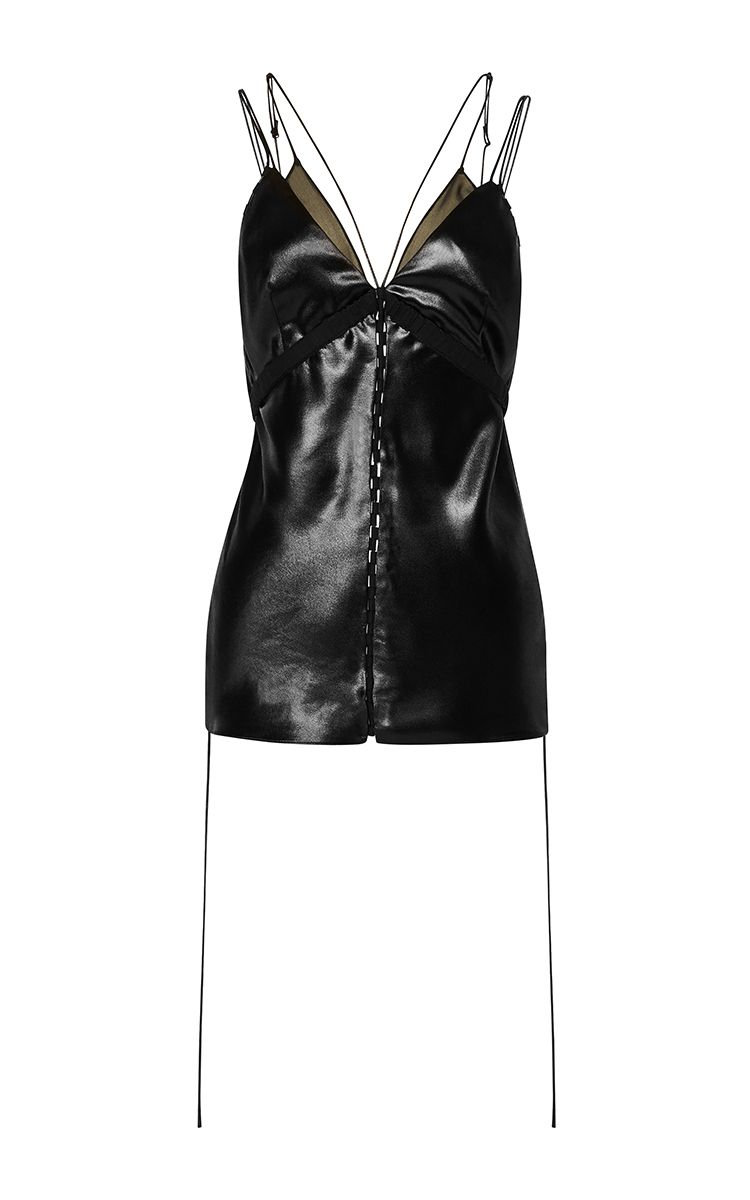 Alexander Wang Fashion Collections For Women   Mod