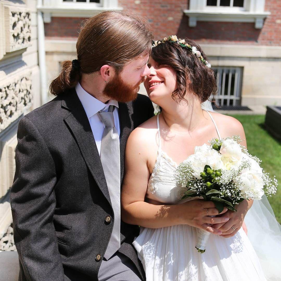 For #bookings call: 647-409-6474  Email: momentspersecond@gmail.com  #weddingphotography #wedding #weddings #weddinghour #weddingphotographers #pakistaniweddings #photogtaphy #photographed by: #momentspersecond team #indianweddings #canadianweddings #brides #makeup #pictures #weddingdress #weddingpictures  #makeup #love #madeforeachother #betterhalves #desiweddings #sikhweddings  #americanweddings #afghanwedding #torontoweddings #torontoweddingphotography #pakistanibrides #indianbrides…