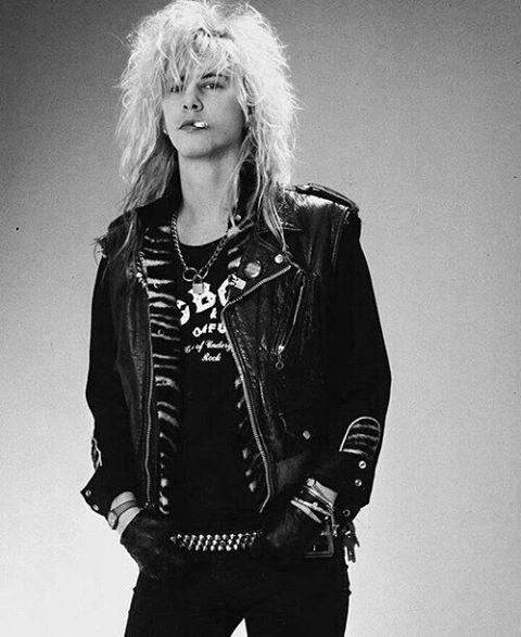 Pin Em Guns N Roses