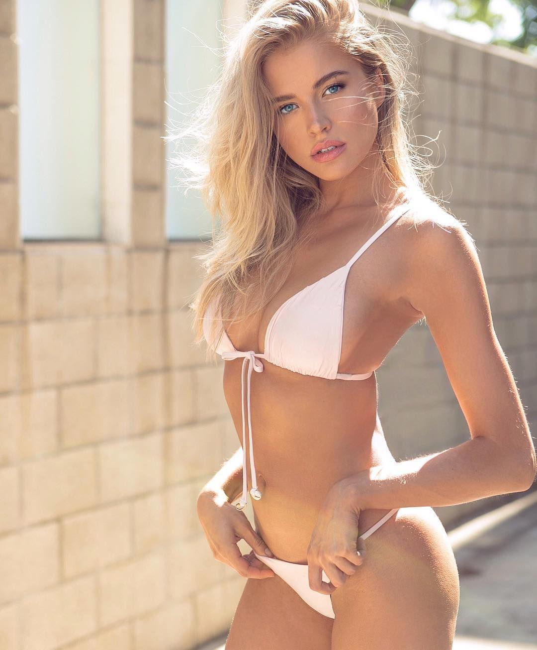 Русские голые студентки порно фото