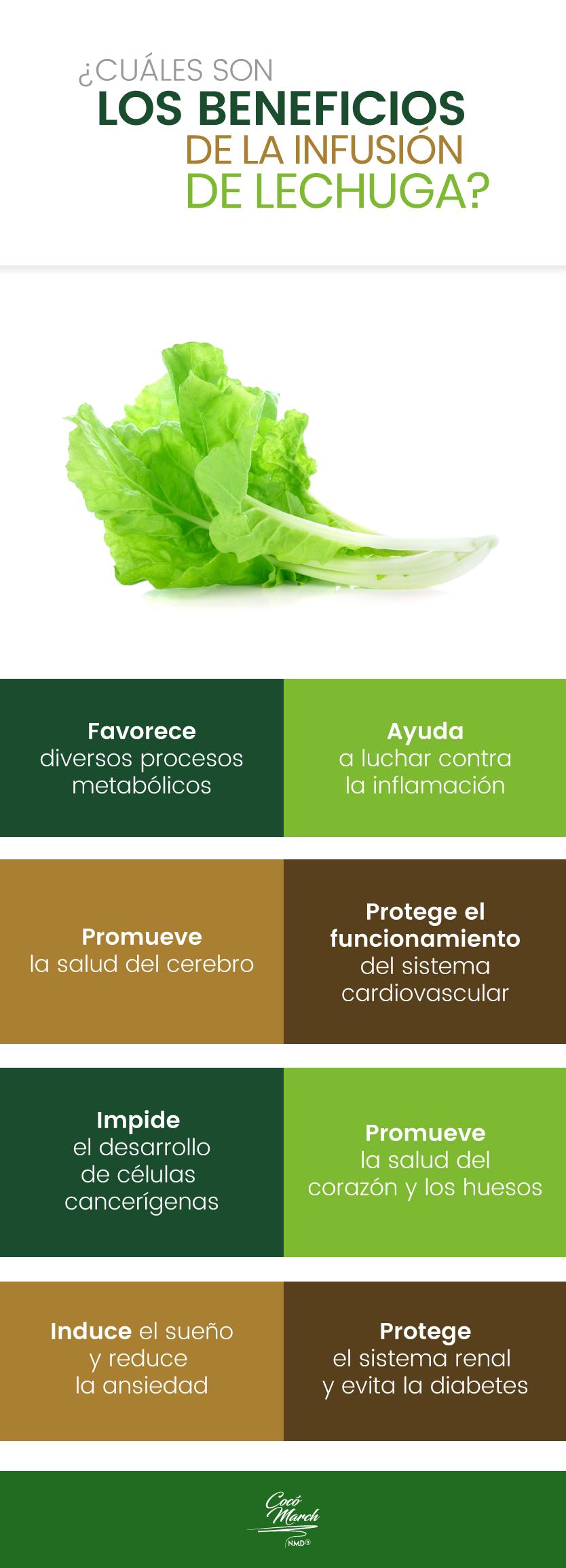 21 Ideas De Freskitas Beneficios De Alimentos Frutas Y Verduras Beneficios Salud