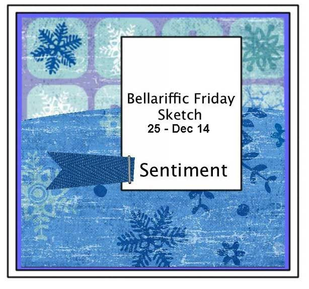 Bellariffic-Friday-Sketch-25