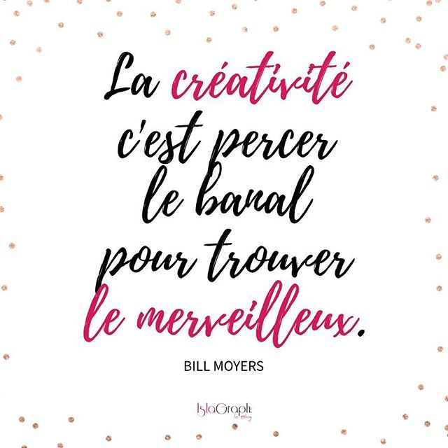 #citation #quote #creativity #instalike #instagood #instaquotes #instaquote Awesome Design
