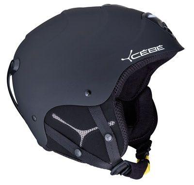 CEBE helmets Blast / 1210BG5255