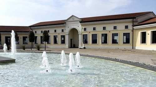 Emilia #Romagna: #Outlet di #Occhiobello ecco quali sono i negozi ...