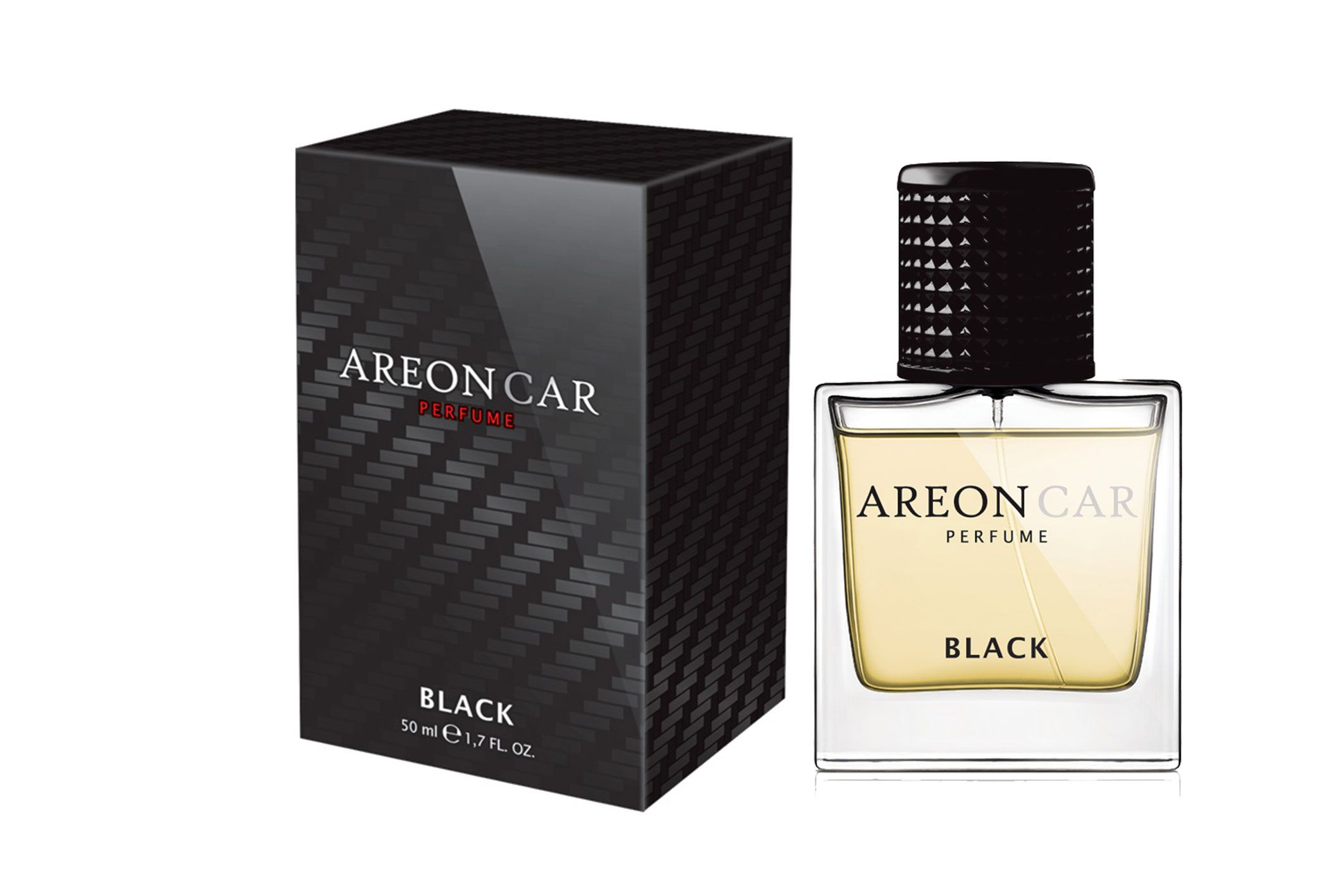 6 Parfum Original Antonio Banderas Radiant Seduction In Black Man Edt 100ml