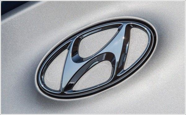 Hyundai Symbol Description Hyundai Logo Pinterest Automotive
