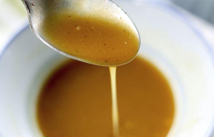 ízületi fájdalomcsillapító mustárral)