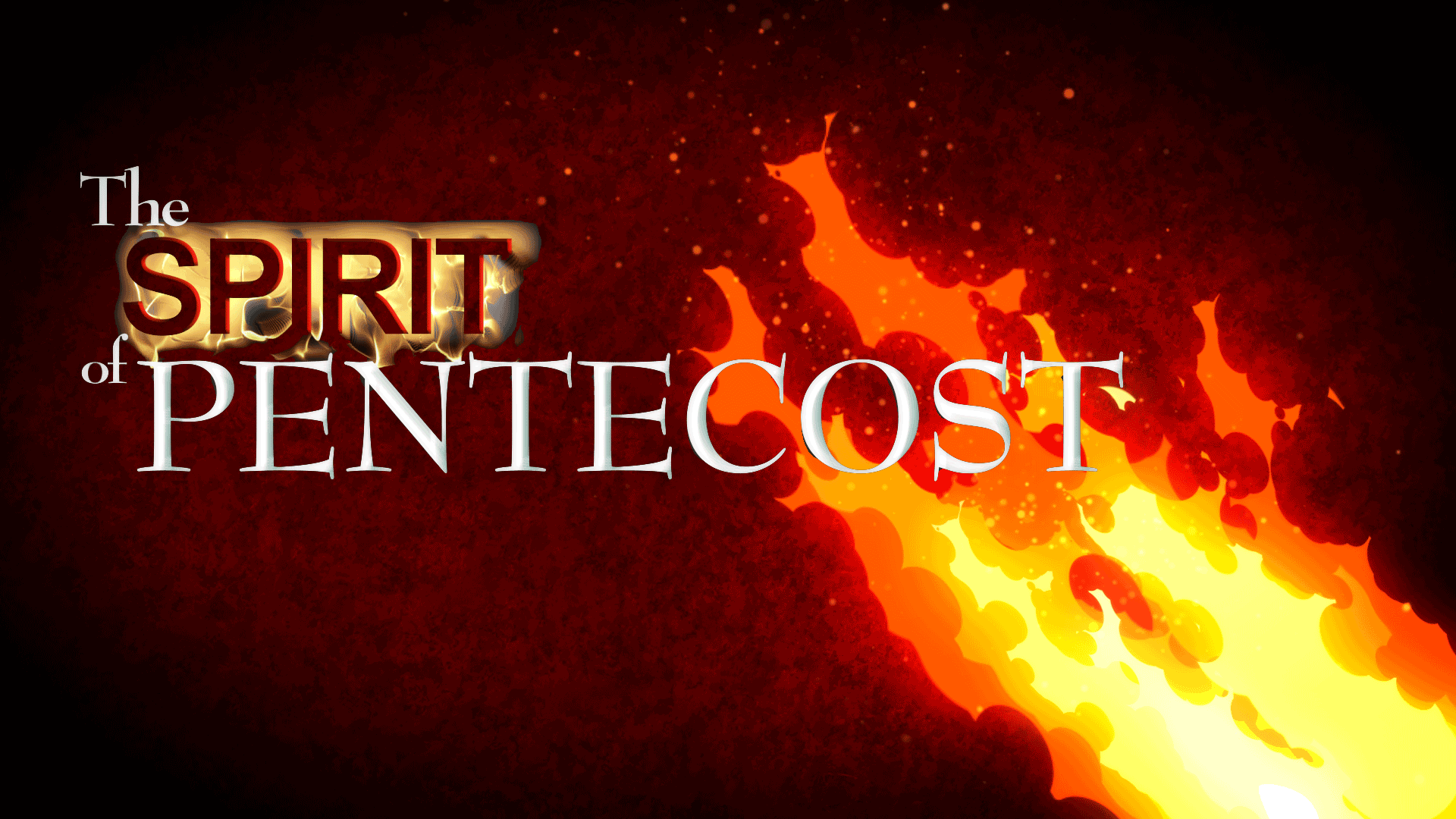 pentecost - photo #39
