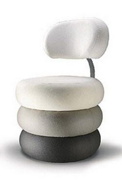 Architecture Interior Furniture Event Stuhle Sessel Sofa Sessel