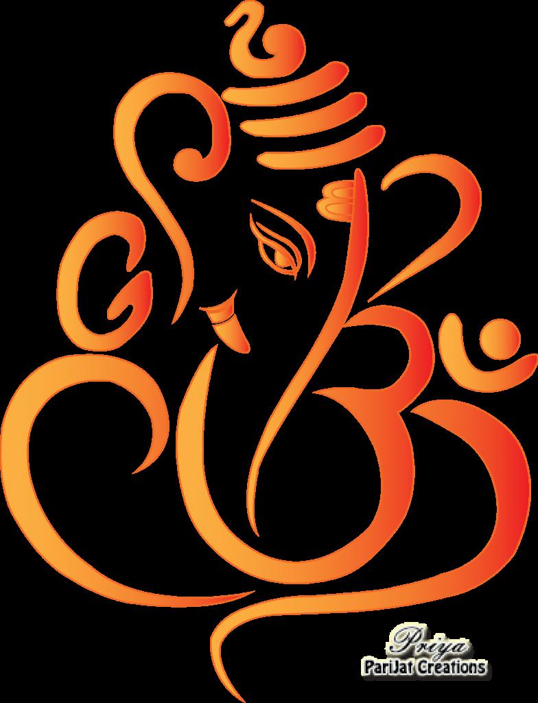 Parijat Creations - Priya Sharma\'s Creations | 3856164 | Avatar ...