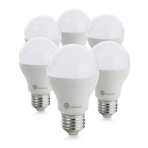 Top 10 Best Home Light Led Bulbs Review In 2019 Led Bulb E27