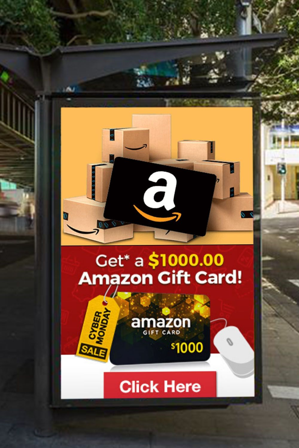 Survey For Amazon Gift Card Free Offer Amazon Gift Card Free Amazon Gift Cards Free Amazon Products