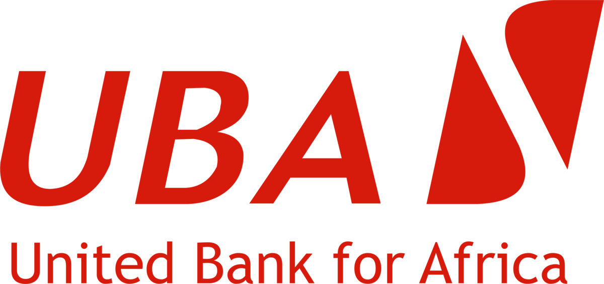 How To Transfer Money From Uba To Other Banks Essay Competition