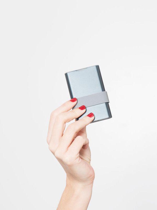 Fine-Collection-Pauline-Deltour-Lexon-3