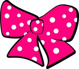 Minnie Mouse Bow Template Minnie Mouse Bow Clip Art Vector Clip Art Online Royalty Free Minnie Mouse Pictures Minnie Mouse Bow Minnie