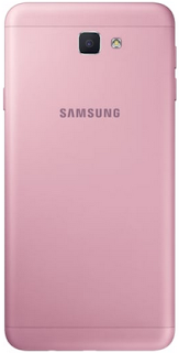 Harga Samsung J7 Seken : harga, samsung, seken, Harga, Samsung, Galaxy, Prime, Bekas,harga, Second, Prime,harga, Second,, Bekas, Opp…, Galaxy,, Samsung,