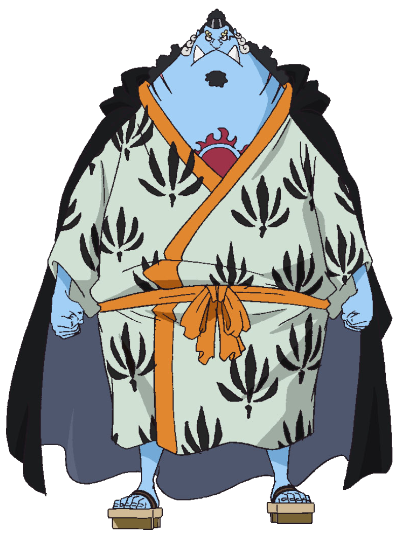 Jinbei Is A Character In One Piece And A Former Shichibukai He Is An Ally Of Whitebeard And Later To Luf Manga Anime One Piece One Piece Manga One Piece Luffy