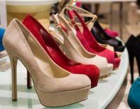 Love- Love Steve Madden Shoes!!