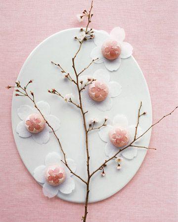 Cherry Blossom Tree Wallpaper Spring 55 Ideas For 2019 5 Tipps Fur Eine Maximale Lebensdauer Ihrer Hochzeitsblumen Cherry Flower Flowers Nature Blossom Trees