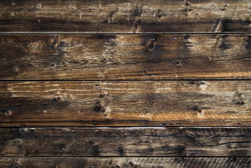 Old Barn Wood Background Texture Natural Brown Barn Wood Floor Wall Texture B Ad Brown Natural Wo Wood Background Old Barn Wood Textured Background
