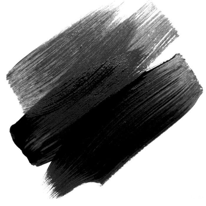 100 Essential Brush Strokes | SparkleStock | Paint strokes, Brush strokes,  Watercolor background