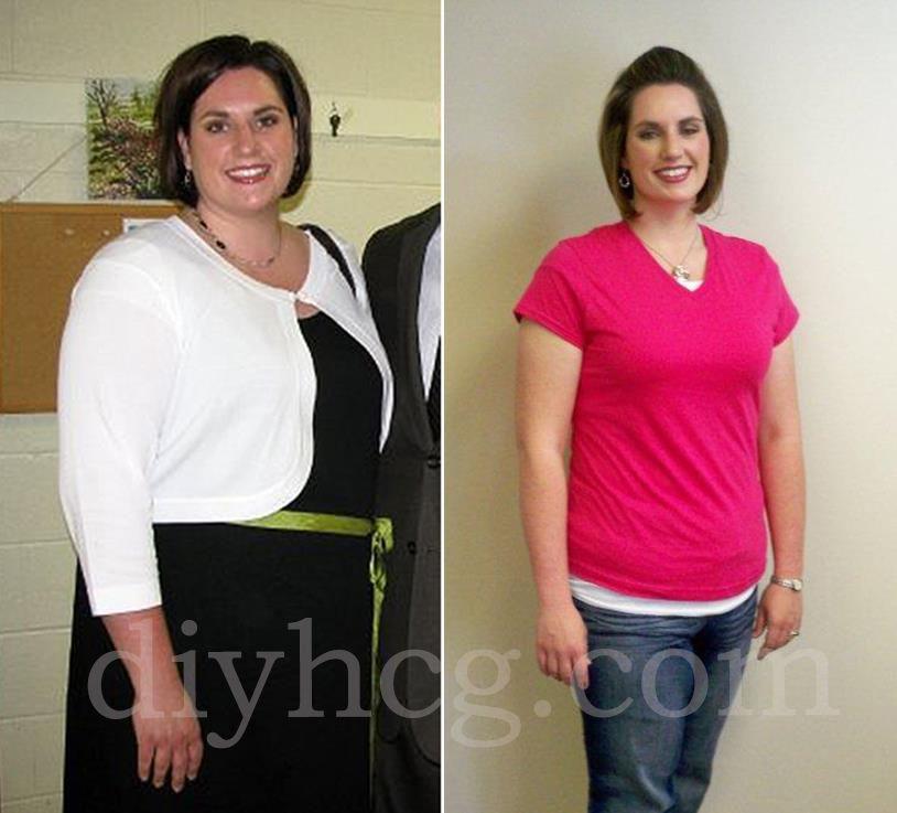 90 10 weight loss plan