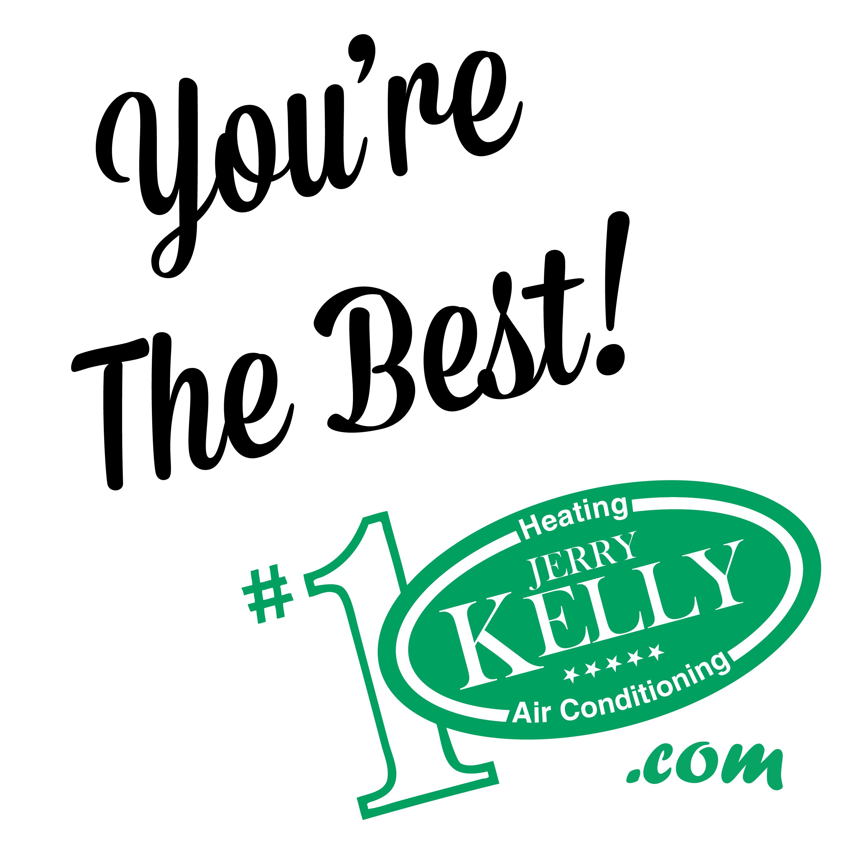 Pin On All About Jerry Kelly