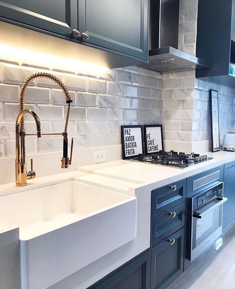 Cheap Studio Apartments Reno: Pin By Yulia Dominy On Design