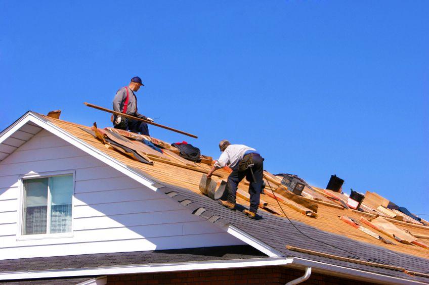 Image result for Roofer Service Providers