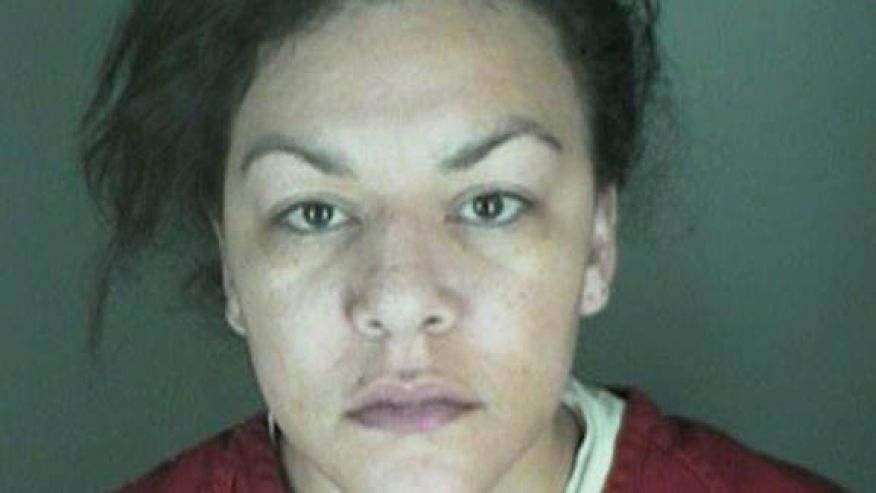 We Need 2 Have A Fetal Homicide Law  F0 9f 98 A2 Fox News Colorado Woman Accused Of Cutting
