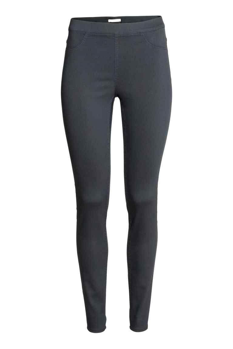 bc94956b66363a Superstretch treggings | Capsule Wardrobe | Treggings, Jeans, Nice ...