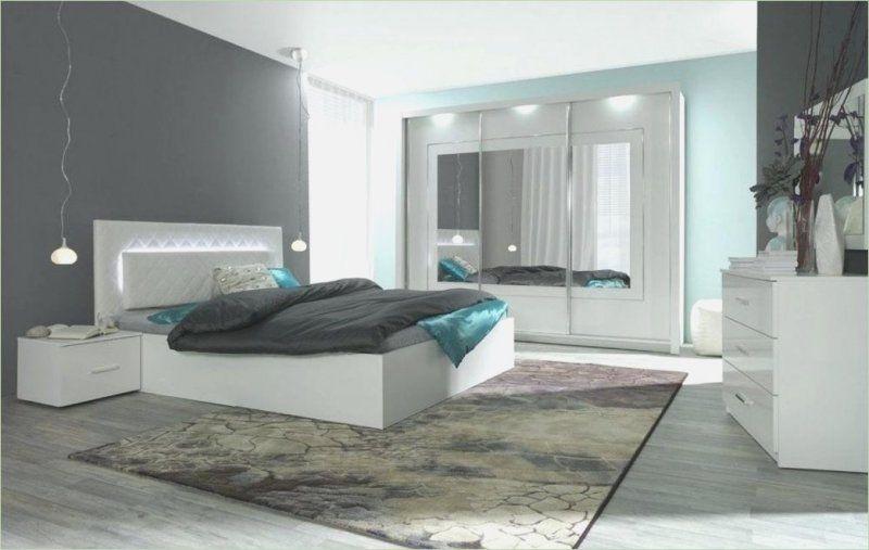 Neue Schlafzimmer Gunstig Kaufen Einrichtungsideen Bedroom