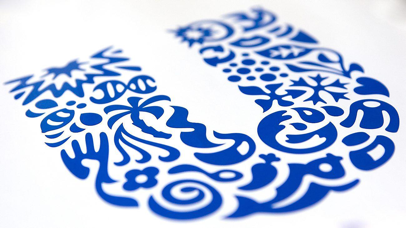 17 Best ideas about Unilever Logo on Pinterest | Bruce mau ...
