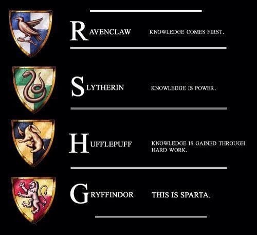 Pin By Lauren Callahan On Hp Harry Potter Houses Harry Potter Universal Harry Potter Fan