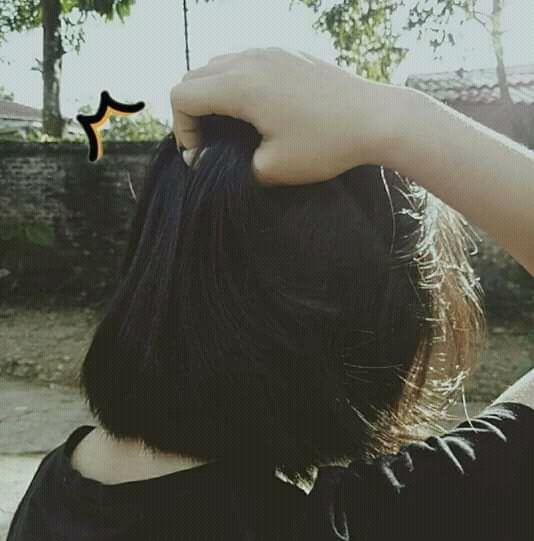 Pin Oleh Normi I Di Photos Rambut Pendek Korea Rambut Pendek Gaya Rambut Pendek Anak Perempuan