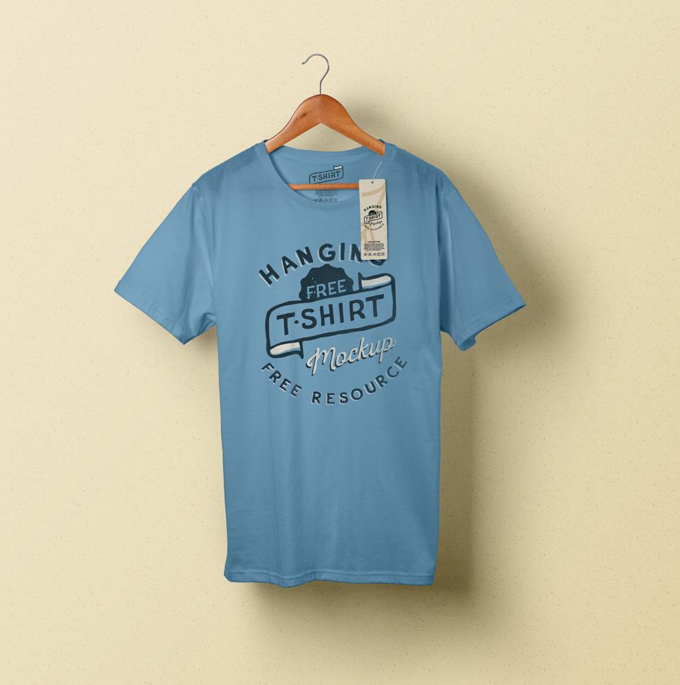 Download Free Classic Psd T Shirt Mockup Mockuptree Shirt Mockup Tshirt Mockup T Shirt