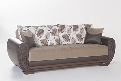 Marina Sofa Bed Nepal Vizon You Can Find Out More Details At The Link Of The Image Sofa Sofa Come Bed Sofa Bed Design