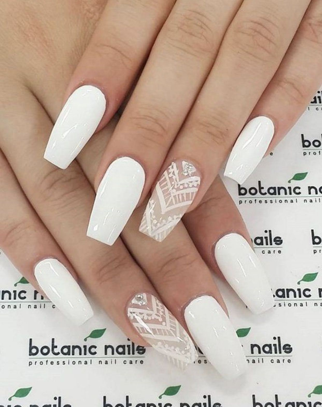 Pin By Beverly Franklin On Nails Nails Pinterest Nagel