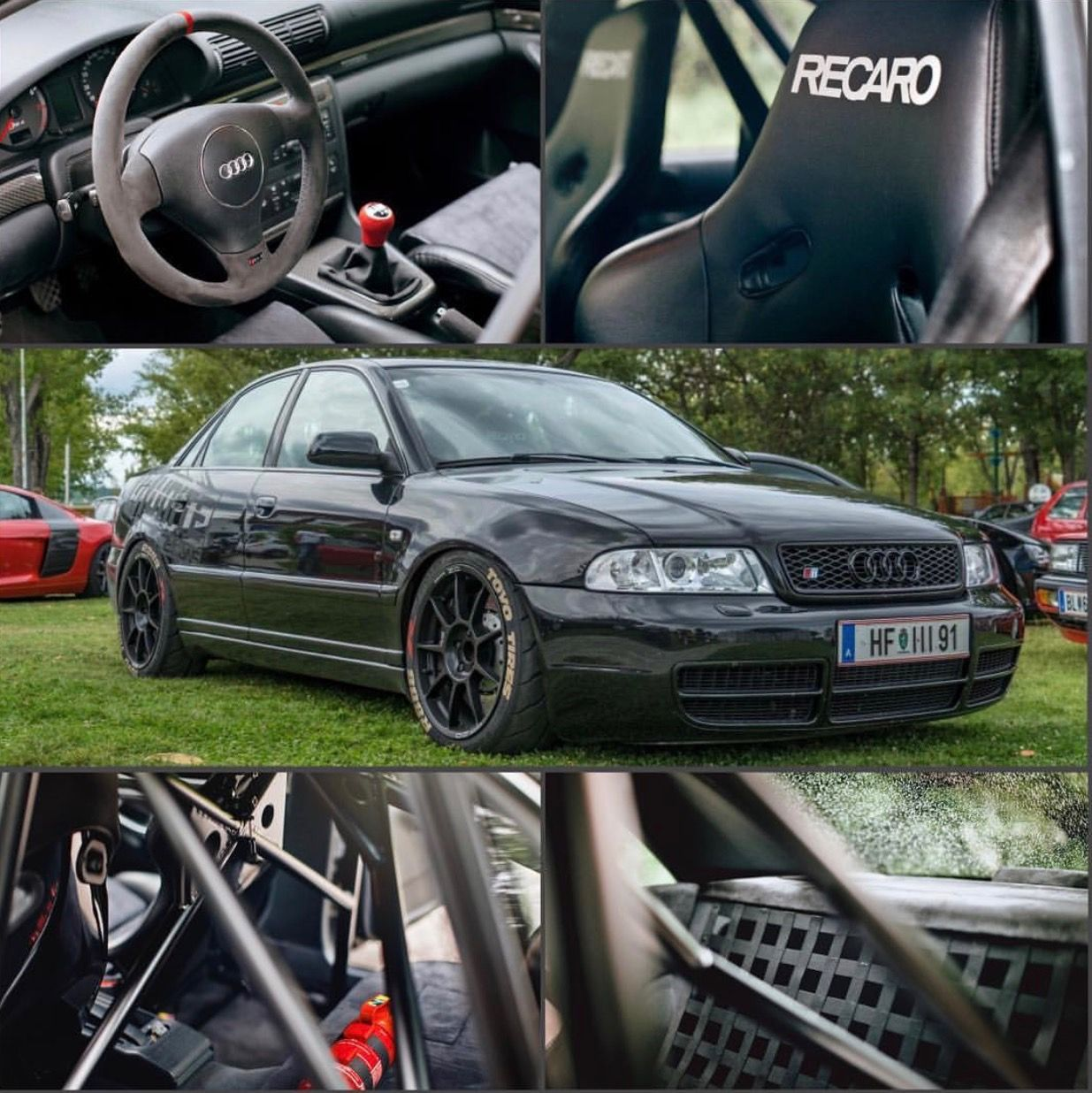 Pin By Beeznsn On Audi A4 S4 Rs4 B5 Audi Motorsport Audi S4 Audi Wagon