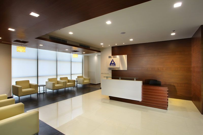Commercial Building Interior Design Creative contrasts among them when contrasted with individuals living in