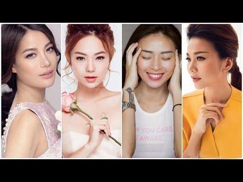 Giữ nguyên độ hot sau một thập kỷ, showbiz Việt có mấy diễn viên làm ......