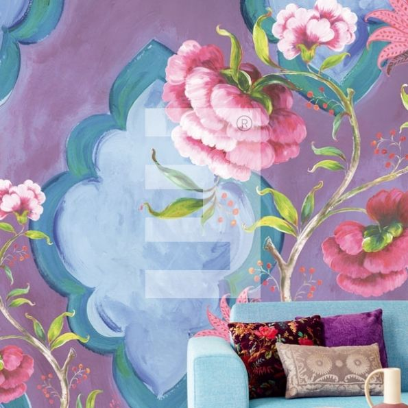 Muse - Collection - Wallpaper - Collection:Muse